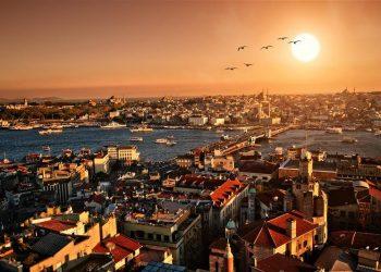 8 Days Turkey Tour